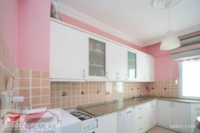 apartment-for-sale-in-alanya-center-with-31-separate-kitchen-sea-view-big-3
