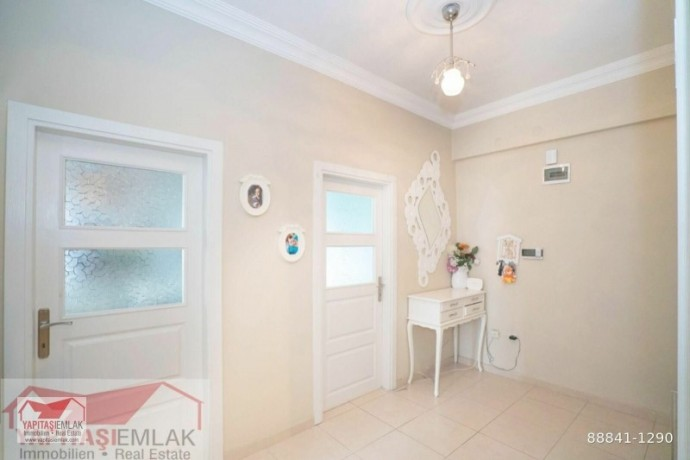 apartment-for-sale-in-alanya-center-with-31-separate-kitchen-sea-view-big-18