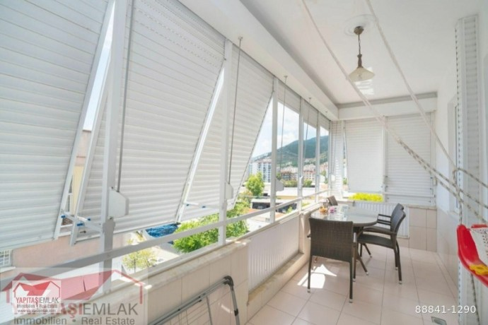 apartment-for-sale-in-alanya-center-with-31-separate-kitchen-sea-view-big-7