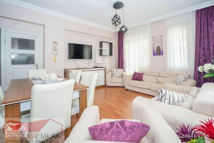 apartment-for-sale-in-alanya-center-with-31-separate-kitchen-sea-view-big-0