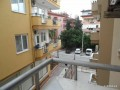 alanya-old-tedas-next-to-2-1-105-m2-with-furnished-pool-swedish-small-10
