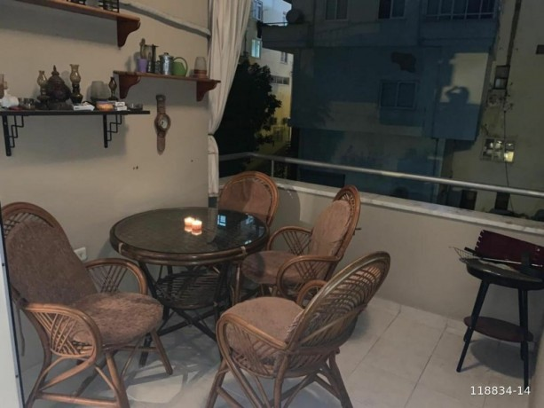 alanya-old-tedas-next-to-2-1-105-m2-with-furnished-pool-swedish-big-11