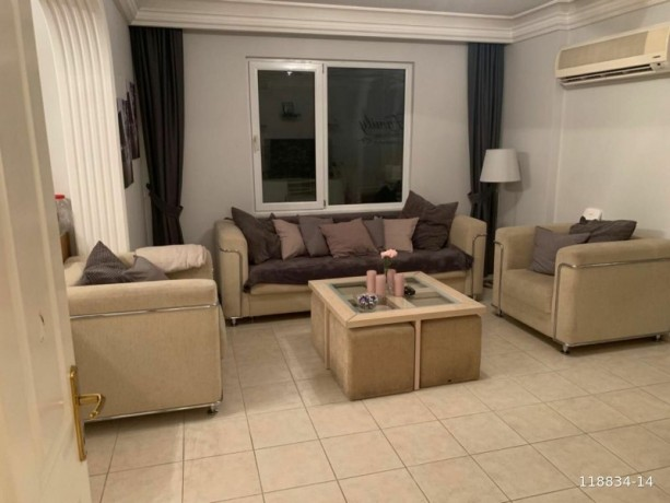 alanya-old-tedas-next-to-2-1-105-m2-with-furnished-pool-swedish-big-7