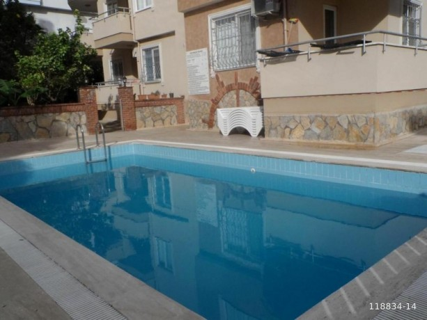 alanya-old-tedas-next-to-2-1-105-m2-with-furnished-pool-swedish-big-1