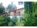 furnished-semi-detached-villa-for-sale-in-beycik-small-0