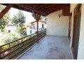 furnished-semi-detached-villa-for-sale-in-beycik-small-7