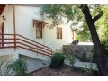 furnished-semi-detached-villa-for-sale-in-beycik-small-6