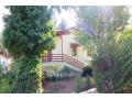 furnished-semi-detached-villa-for-sale-in-beycik-small-5