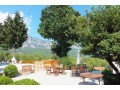 furnished-semi-detached-villa-for-sale-in-beycik-small-1