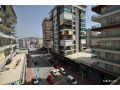 21-furnished-south-front-apartment-for-sale-in-residence-alanya-small-9