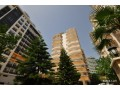 21-furnished-south-front-apartment-for-sale-in-residence-alanya-small-0