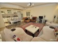 21-furnished-south-front-apartment-for-sale-in-residence-alanya-small-8
