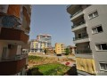 21-furnished-south-front-apartment-for-sale-in-residence-alanya-small-17