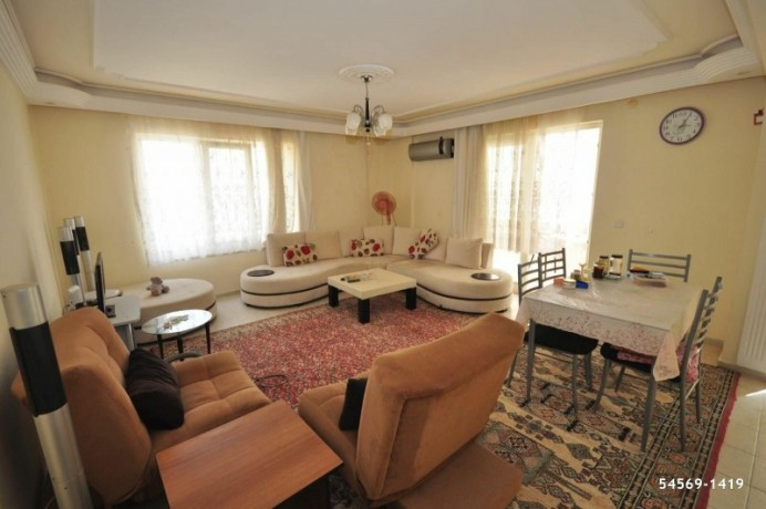 21-furnished-south-front-apartment-for-sale-in-residence-alanya-big-4