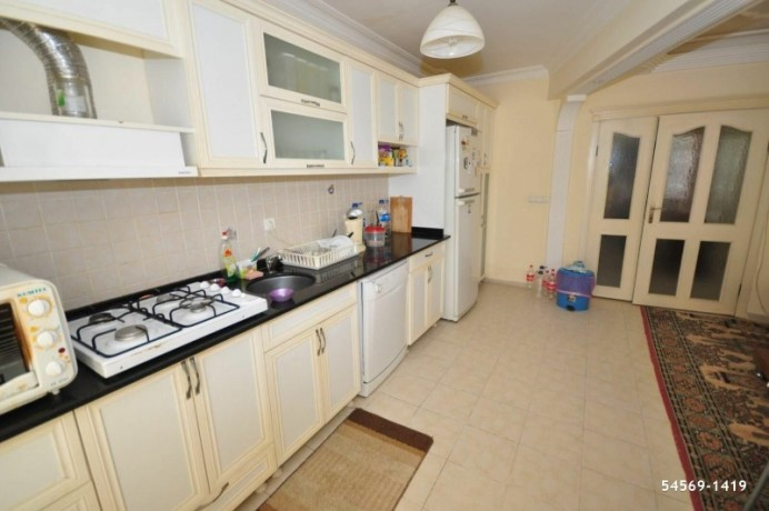 21-furnished-south-front-apartment-for-sale-in-residence-alanya-big-6