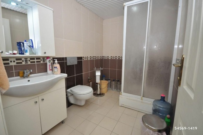 21-furnished-south-front-apartment-for-sale-in-residence-alanya-big-14