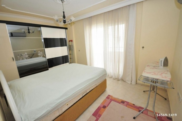 21-furnished-south-front-apartment-for-sale-in-residence-alanya-big-13