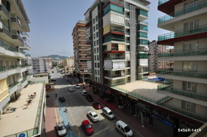 21-furnished-south-front-apartment-for-sale-in-residence-alanya-big-9