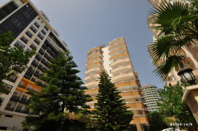 21-furnished-south-front-apartment-for-sale-in-residence-alanya-big-0