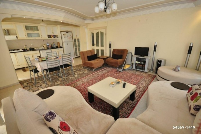 21-furnished-south-front-apartment-for-sale-in-residence-alanya-big-8