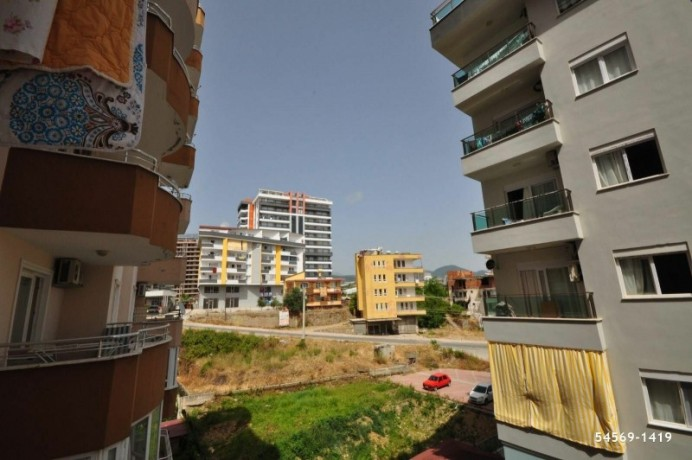 21-furnished-south-front-apartment-for-sale-in-residence-alanya-big-17