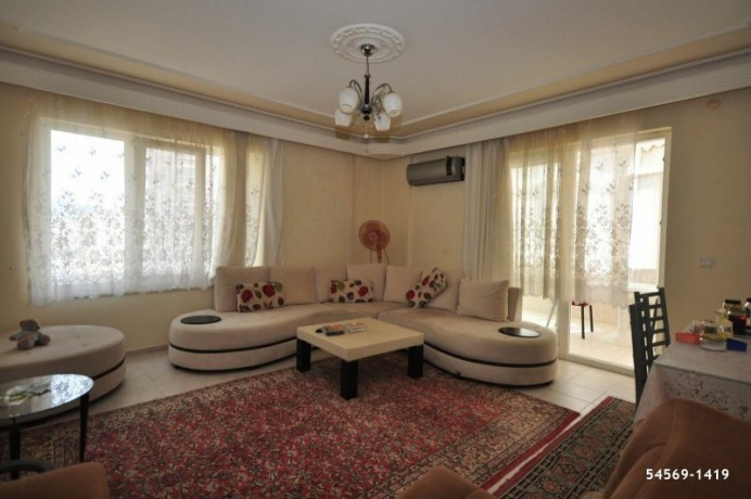 21-furnished-south-front-apartment-for-sale-in-residence-alanya-big-5
