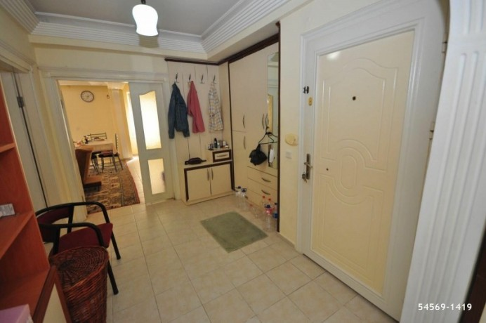 21-furnished-south-front-apartment-for-sale-in-residence-alanya-big-15