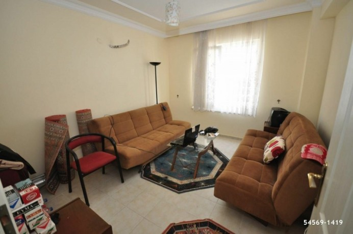21-furnished-south-front-apartment-for-sale-in-residence-alanya-big-2