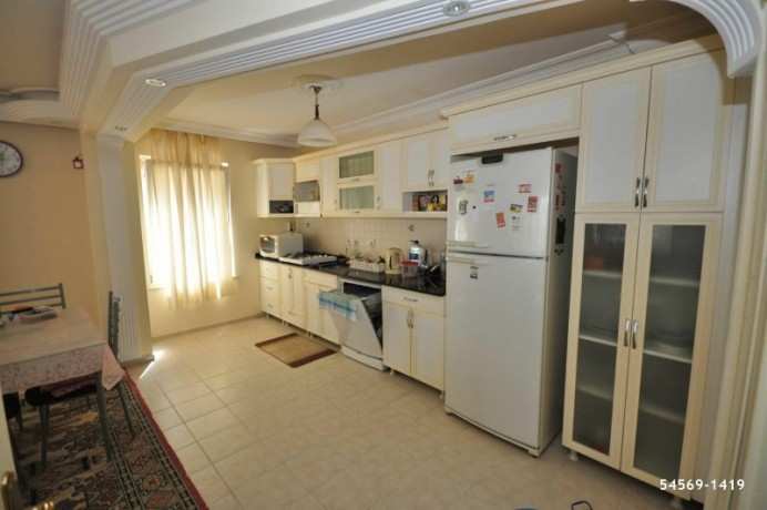 21-furnished-south-front-apartment-for-sale-in-residence-alanya-big-3