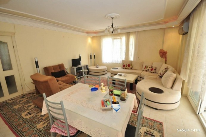 21-furnished-south-front-apartment-for-sale-in-residence-alanya-big-7