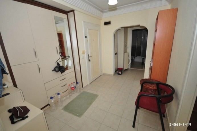 21-furnished-south-front-apartment-for-sale-in-residence-alanya-big-12
