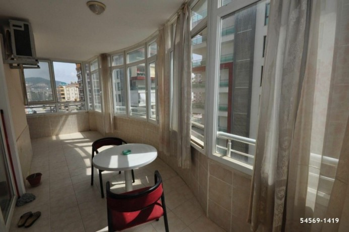 21-furnished-south-front-apartment-for-sale-in-residence-alanya-big-11
