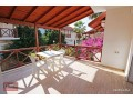 unique-opportunity-to-own-a-villa-at-a-reasonable-price-alanya-small-9