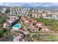 unique-opportunity-to-own-a-villa-at-a-reasonable-price-alanya-small-0
