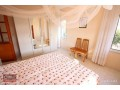 unique-opportunity-to-own-a-villa-at-a-reasonable-price-alanya-small-12
