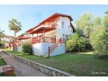 unique-opportunity-to-own-a-villa-at-a-reasonable-price-alanya-small-1