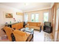 unique-opportunity-to-own-a-villa-at-a-reasonable-price-alanya-small-10