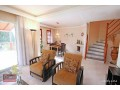 unique-opportunity-to-own-a-villa-at-a-reasonable-price-alanya-small-15