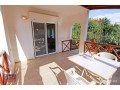 unique-opportunity-to-own-a-villa-at-a-reasonable-price-alanya-small-3