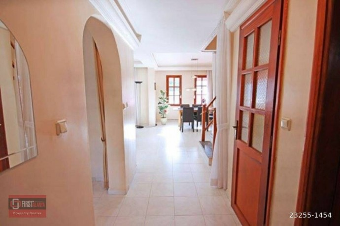 unique-opportunity-to-own-a-villa-at-a-reasonable-price-alanya-big-4