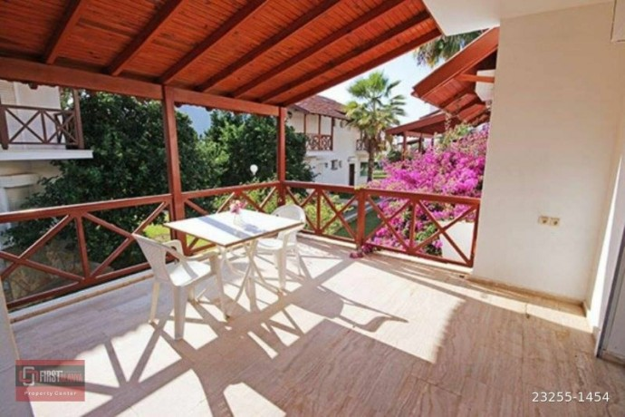 unique-opportunity-to-own-a-villa-at-a-reasonable-price-alanya-big-9