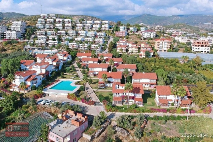 unique-opportunity-to-own-a-villa-at-a-reasonable-price-alanya-big-0