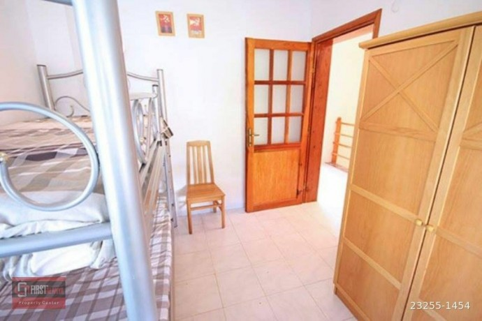 unique-opportunity-to-own-a-villa-at-a-reasonable-price-alanya-big-7
