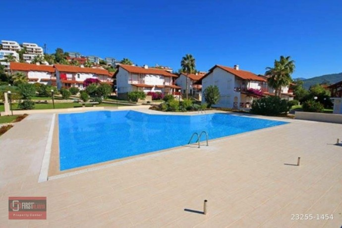 unique-opportunity-to-own-a-villa-at-a-reasonable-price-alanya-big-17