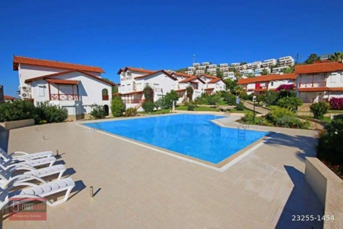 unique-opportunity-to-own-a-villa-at-a-reasonable-price-alanya-big-2
