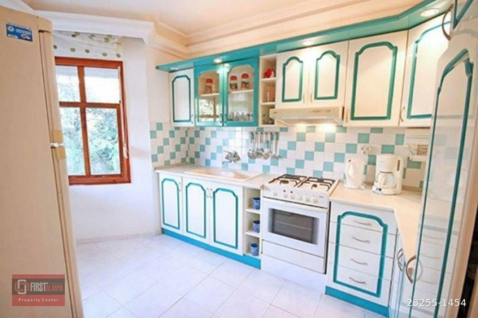 unique-opportunity-to-own-a-villa-at-a-reasonable-price-alanya-big-14