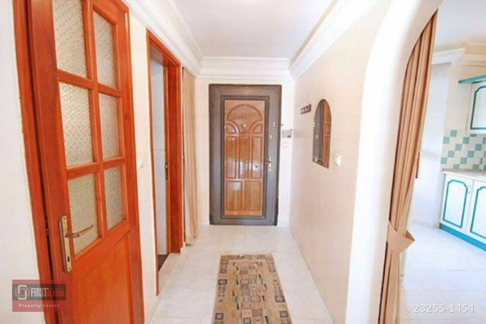 unique-opportunity-to-own-a-villa-at-a-reasonable-price-alanya-big-8