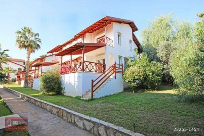 unique-opportunity-to-own-a-villa-at-a-reasonable-price-alanya-big-1