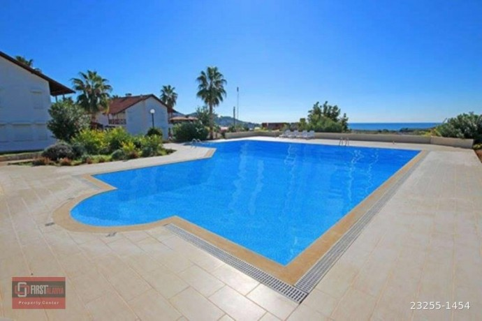 unique-opportunity-to-own-a-villa-at-a-reasonable-price-alanya-big-13