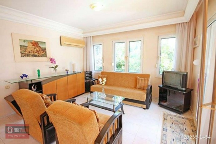 unique-opportunity-to-own-a-villa-at-a-reasonable-price-alanya-big-10